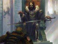 Juego de tronos.Capítulo 26.El principio del fin
