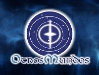 29º Programa / 20ª Temporada (3 abril 2015) •completo•