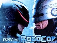 LODE 4x24 especial ROBOCOP