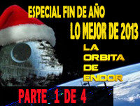 LODE 4x19 especial fin de año LO MEJOR DE 2013 -parte 1 de 4 Alta Calidad-