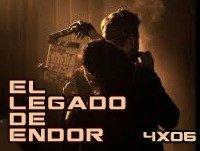 ELDE 13agosto2014 especial COSPLAY