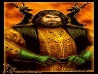 Juego de tronos.Capítulo 12:EDDARD Y ROBERT