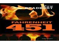 4d4 - fuego vivo ( Fin )