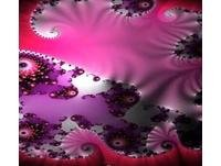 Vencer miedos o timidez: Hipnosis inducida