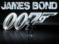 LODE 3x07 especial JAMES BOND parte I - ALTA CALIDAD