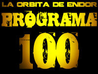 LODE 3x24 Especial Programa 100 -programa completo-