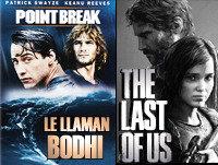 LODE 5x02 Le Llaman BODHI, The LAST of US -programa completo-