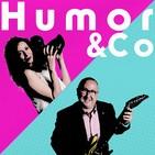 Humor&Co