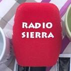 Podcast RADIO SIERRA
