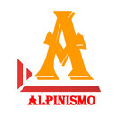 Canal Alpinismo