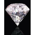 Escuela de Diamantes