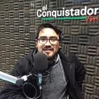 Jose Opazo - Pare, mire y escuche