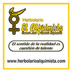 Entrevistas en Radio Lanzarote