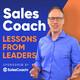 4 Steps to find prospects with LinkedIn Sales Navigator