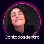 """Con todos dentro: Sexo en la desescalada/""""Climaterio"""": sexo a los 50 (29/05/20)"""