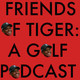 Episode 10: D.J. Piehowski of the PGA Tour