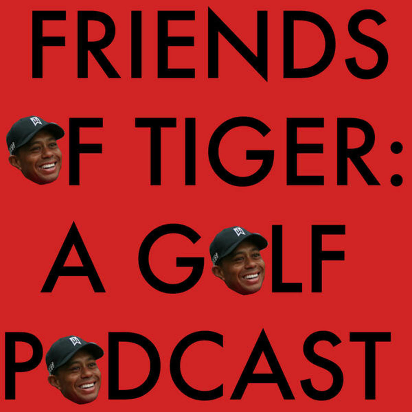 Episode 12: Alex Myers of Golf Digest