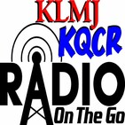 KQCR Girls Basketball Coaches Show (11-9-19)