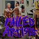 FAILED ARTISTS (Trailer)