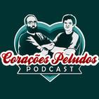 Corações Peludos Podcast
