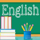 Aula de Inglés