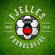 Fjelles Fodboldfjol #130: Uge 4 - Thomas Warberg & Kasper Gross