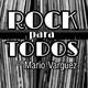 Rock para Todos