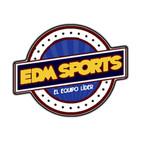 EDM Sports