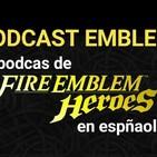 Podcast Emblem El podcast de Fire Emblem Heores
