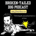 Broken-Tailed Dog with Josh Accardo