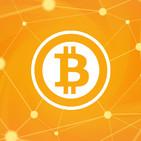 Bitcoin: Filosofía de Andreas Antonopoulos