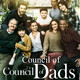 Council of Council of Dads - Eps 1 and 2