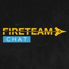 Destiny 2: Reflecting on Season 10 and the Season 11 Silence - Fireteam Chat Ep. 263