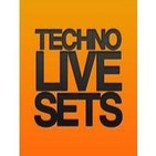 Podcast TechnoLiveSets TLS Podcast