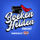 The Advertising Heroes Podcast