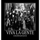 Viva la Gente 95 (Javi de Prado)