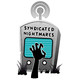 Syndicated Nightmares: Freddy's Nightmares