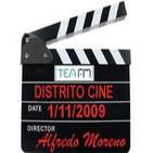 Distrito Cine