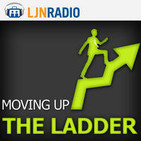 Moving Up the Ladder - Productivity Over Being Busy