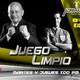 Jornada virtual de LA LIGA MX