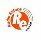 Que me cuentas-Programa 20-Radio Enlace 107,5fm-Madrid