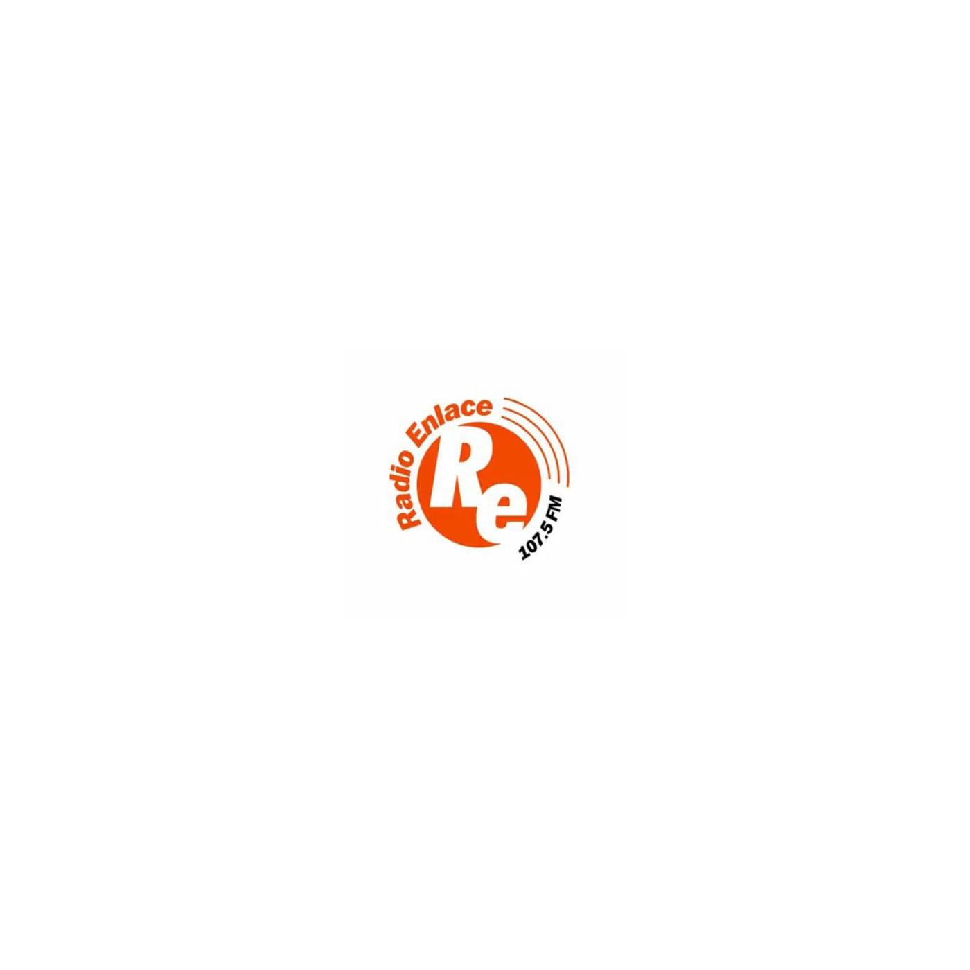 QMC 2.0-Programa 04-Radio Enlace 107,5fm-Madrid