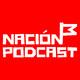 Porqué Podcast 71 – Porqué levantarse con buen pie cada mañana