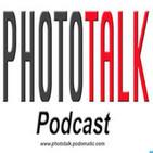 Photo Talk