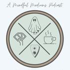 Generating Love! (Guided Loving Kindness / Metta Meditation)