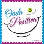 Onda Positiva - Temporada 2018-2019