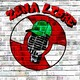 ZonaLibre - Hip-Hop