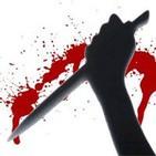 Podcast Asesinos desde el cine