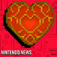 Super Mario Maker 2, Link's Awakening on Switch, and Other Nintendo Direct Announcements - Heart Containers 02.14.19