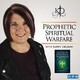 Living a Life of Victory (Prophetic Episode, Ep. 45)